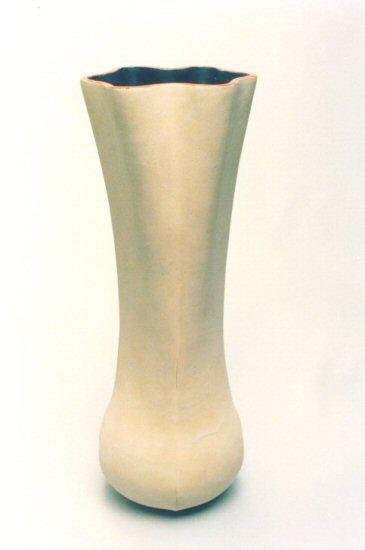 INREPARABILE FUGIT TEMPUS   h=63 cm